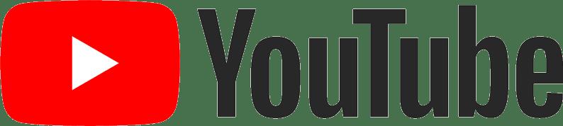 HubSpot Japanチャンネル登録者数 176人 HubSpot無料CRMで出来るコトの動画